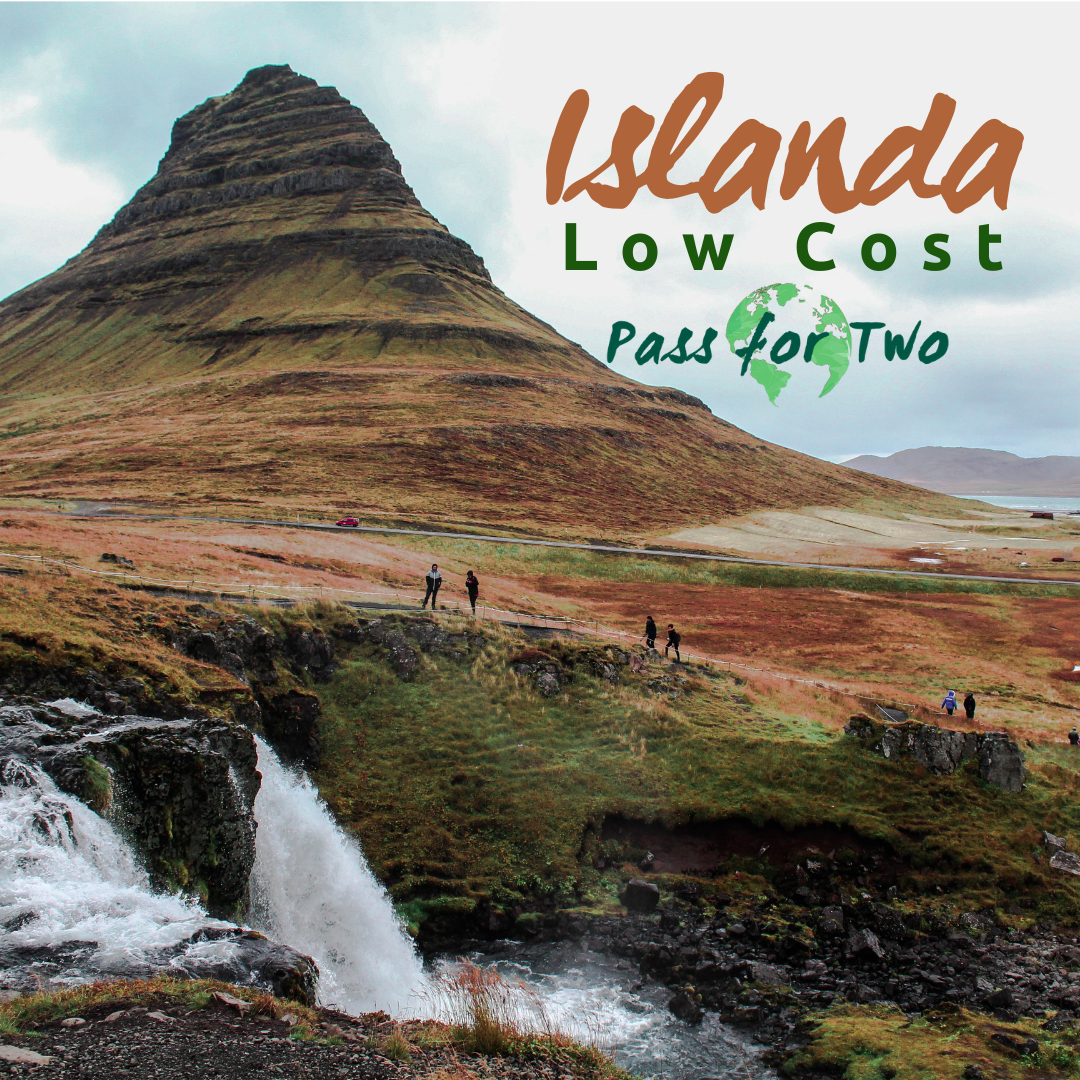 viaggio in islanda low cost