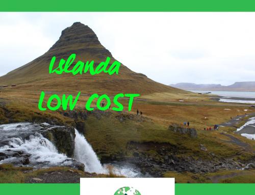 Viaggio in Islanda low cost: come abbiamo speso 500€ a persona