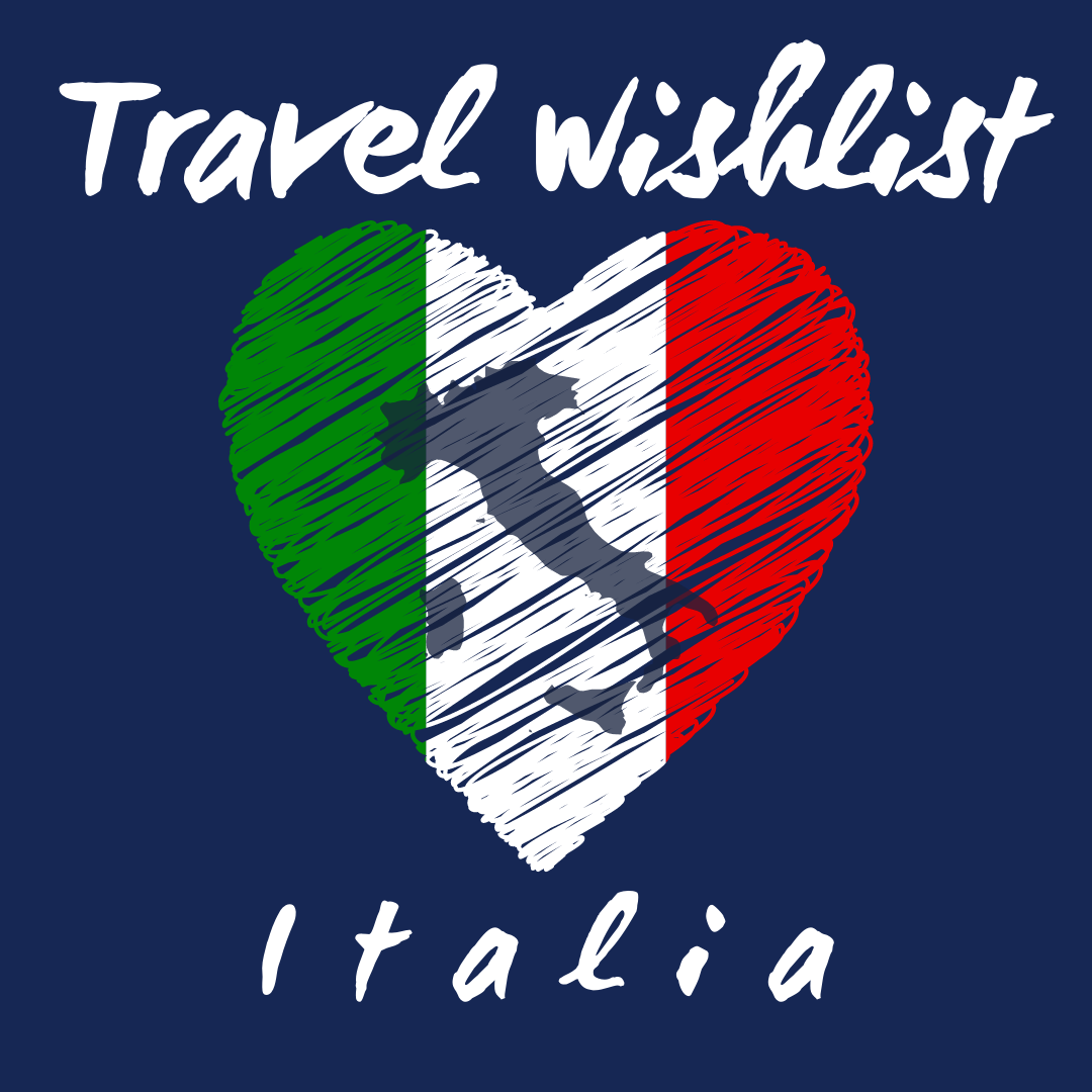 viaggi in italia